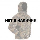 Куртка ANA Tactical MDD marpat