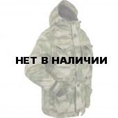Куртка ANA Tactical MDD A-tacs FG