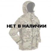 Куртка ANA Tactical MDD multicam