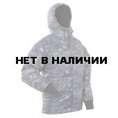 Куртка ANA Tactical MDD navy