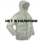 Куртка ANA Tactical MDD олива