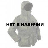 Куртка ANA Tactical MDD ЕМР