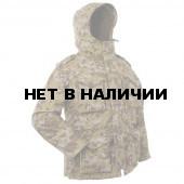 Куртка ANA Tactical MDD пограничная цифра