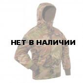 Куртка ANA Tactical MDD woodland