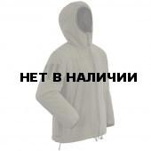 Куртка ANA Tactical Интеграл мембрана олива
