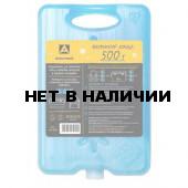 Аккумулятор холода Арктика м. АХ-500 (500 г)