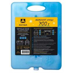 Аккумулятор холода Арктика м. АХ-700 (700 г)
