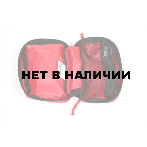 Аптечка Tramp Firts Aid S, Polyester Oxford 210D, PU 1000, цвет – красный/белый