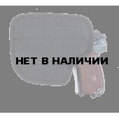 Кобура-вкладыш Holster ПЯ кордура черный