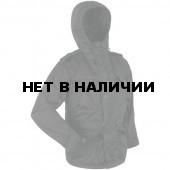 Костюм ANA Tactical Парашютист черный