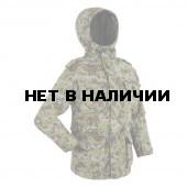 Костюм ANA Tactical Парашютист пограничная цифра