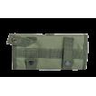 Подсумок Holster 7,62*10 Модуль (для ПВ), ткань олива