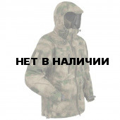 Куртка ANA Tactical Борей мембрана мох