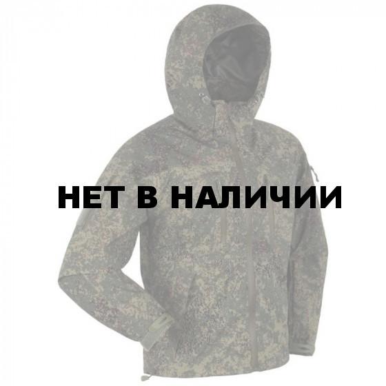 Куртка ANA Tactical Борей мембрана ЕМР