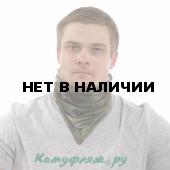 Балаклава EM Штурм A-Tacs FG