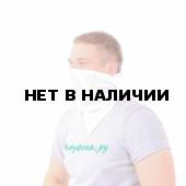 Балаклава EM Штурм белая