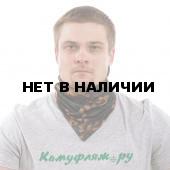 Балаклава EM Штурм партизан