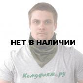 Балаклава EM Снайпер A-Tacs FG