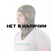 Балаклава EM Снайпер партизан