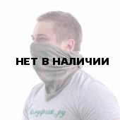 Балаклава Tactical PRO Натиск coolmax A-Tacs FG