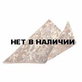 Бандана Keotica 100% хлопок SandStorm