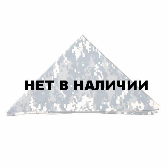 Бандана Keotica 100% хлопок digital shadow
