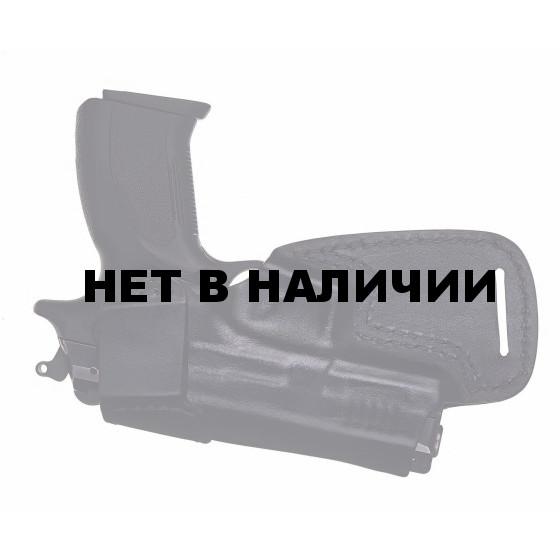 Кобура Stich Profi для Т10 поясная модель №10 Расположение: Левша