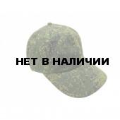 Бейсболка Keotica городская рип-стоп ЕМР