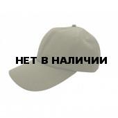 Бейсболка Keotica городская рип-стоп хаки