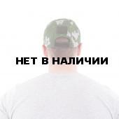 Бейсболка Keotica тактическая рип-стоп березка белая