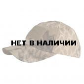 Бейсболка Helikon BBC PolyCotton рип-стоп Kryptek Highlander