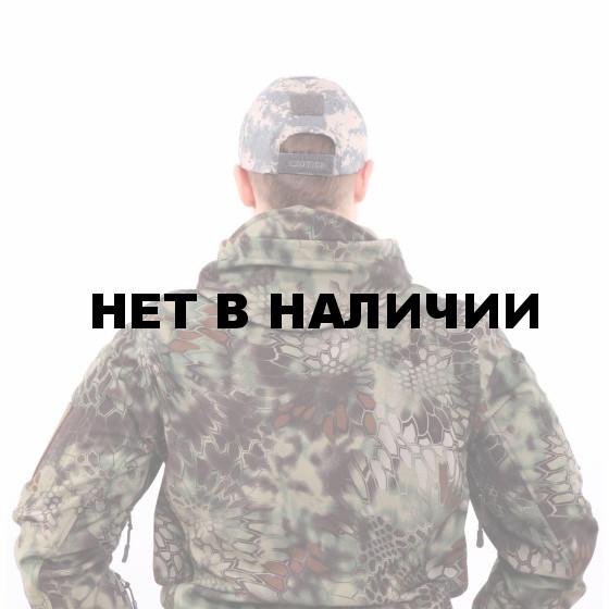 Бейсболка Keotica тактическая рип-стоп AT-digital