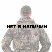 Бейсболка Keotica тактическая рип-стоп ЕМР