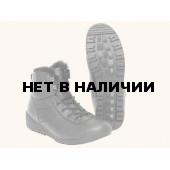 Берцы Экстрим М 1101/1 З