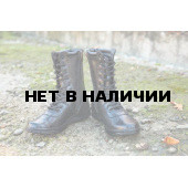 Берцы Кадет М 0101
