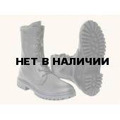 Берцы Каскад М 601/1
