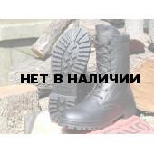 Берцы Каскад М 601/1 з
