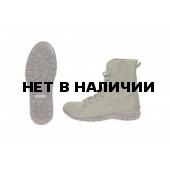Берцы Кеда М 1203 O