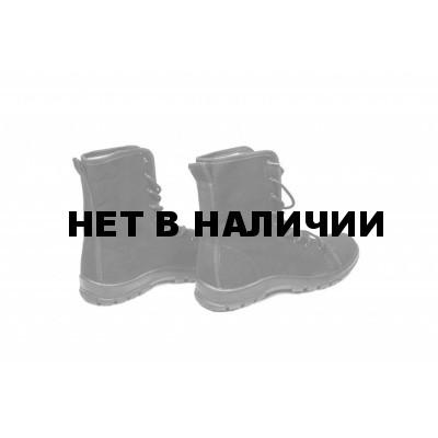 Берцы Кеда М 1204