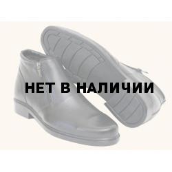 Берцы Комбат м 802 З