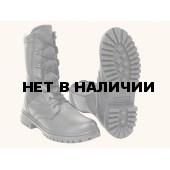 Берцы Росомаха М 202/1