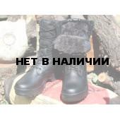 Берцы Росомаха М 202/1 З