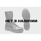 Берцы Терек М 1201