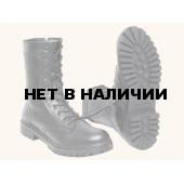 Берцы Терек м 1201 З
