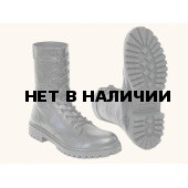 Берцы Терек М 1202