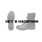 Берцы Терек М 1205