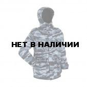Костюм ANA Tactical Парашютист Смок серый камыш