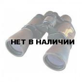 Бинокль Следопыт PF-BT-06 10х50 в чехле