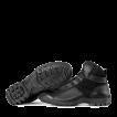 Ботинки Гарсинг Арави м. 626 черные