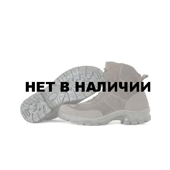 Гарсинг Ботинки 2526 О олива